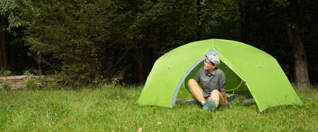 نکاتی که در خرید چادر کوهنوردی باید به آنها دقت کنید