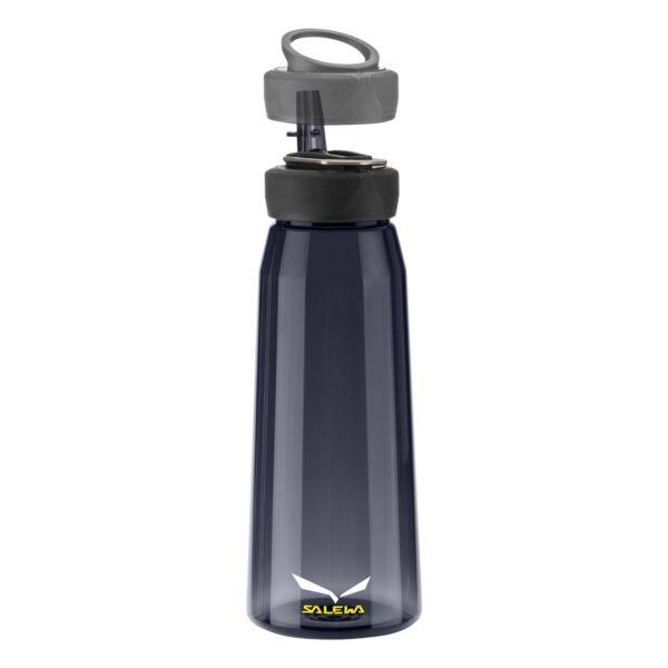 بطری آب 1 لیتری سالیوا مدل RUNNER
