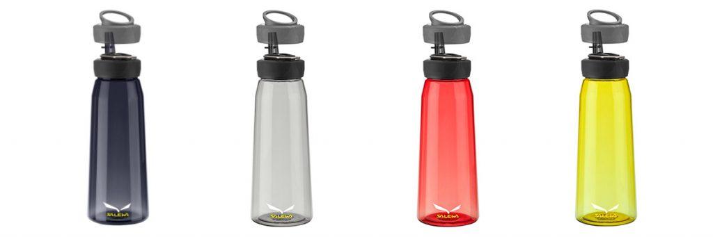 بطری آب ورزشی سالیوا