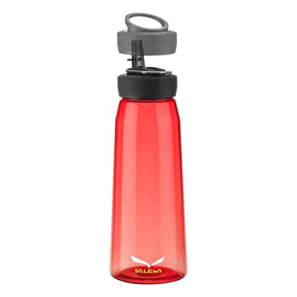 بطری آب سالیوا مدل Runner قرمز