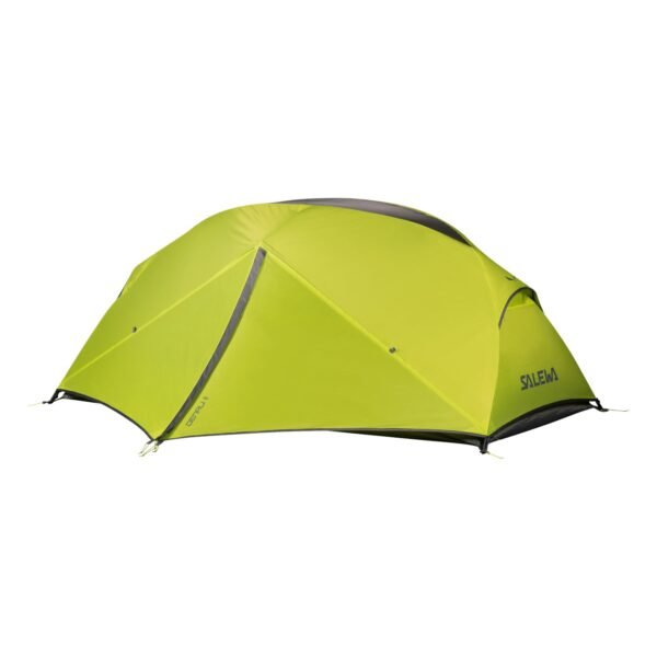 چادر کوهنوردی سالیوا مدل دنالی