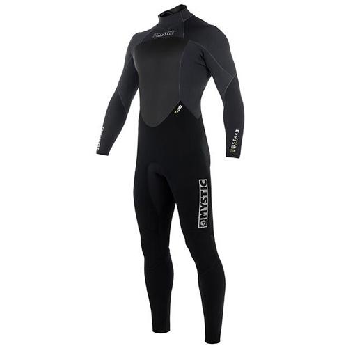 لباس مناسب برای پدل برد و موج سواری