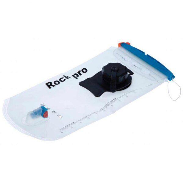 کیسه آب راک پرو مدل WB2500