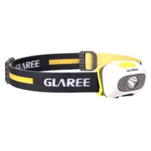 چراغ پیشانی GLAREE مدل L60