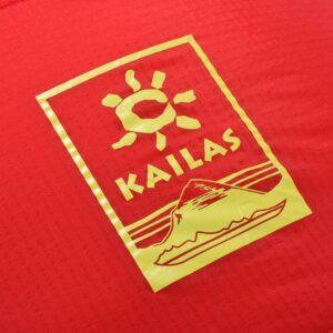 KAILAS CAMPER 5 SLEEPING BAG