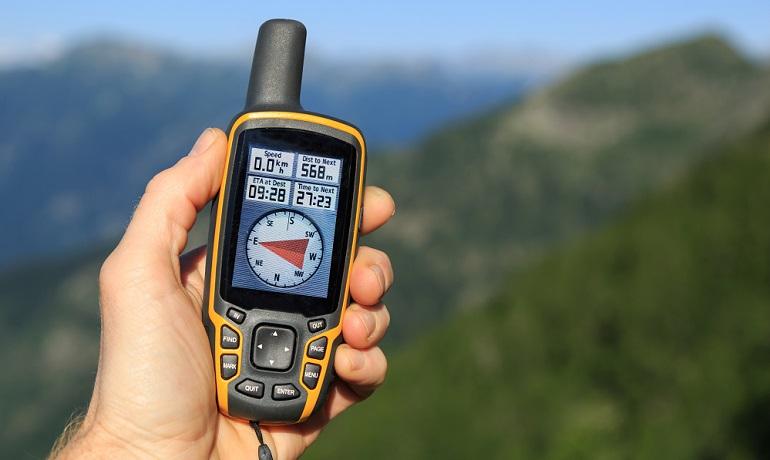 دانلود فایل GPS مسیر طبیعت گردی ترکینگ