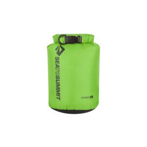 درای بگ سی تو سامیت مدل 70D Dry Sack سبز