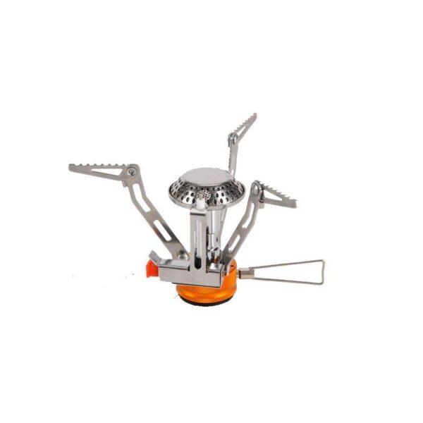 سرشعله کوهنوردی Fire Maple مدل FMS-102