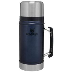 ظرف نگهدارنده غذا 1 لیتری استنلی