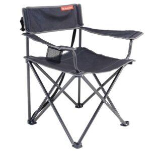 صندلی کچوا مدل Folding Chair