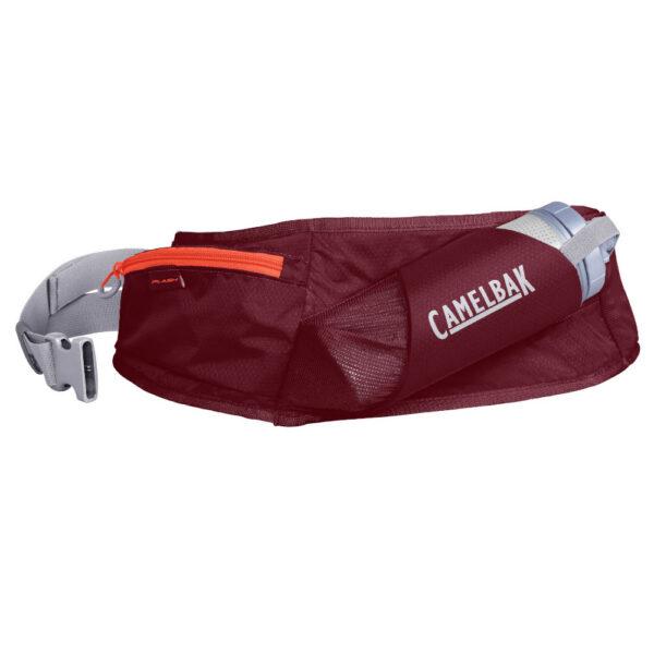 کیف کمری بطری آب CamelBak