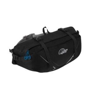 کیف کمری لو آلپاین مدل Mesa