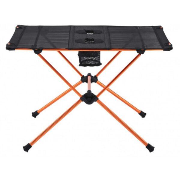 میز کمپینگ تاشو کریویت مدل CAMPING TABLE