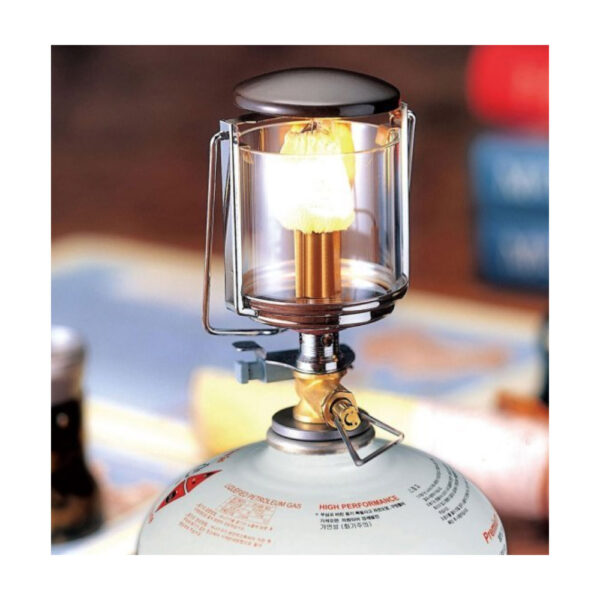 چراغ گازی کووا مدل Observer