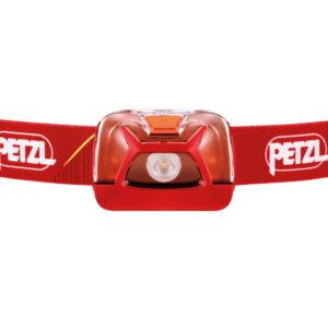 چراغ پیشانی کوهنوردی Petzl مدل تیکینا