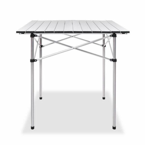 میز طبیعت گردی پرستیژ مدل Foldable