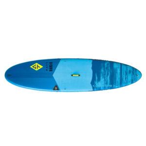 پدل برد Aquatone مدل Wave Plus