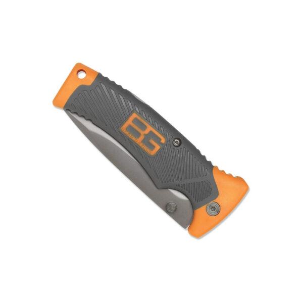 چاقو Gerber مدل Bear Grylls 114