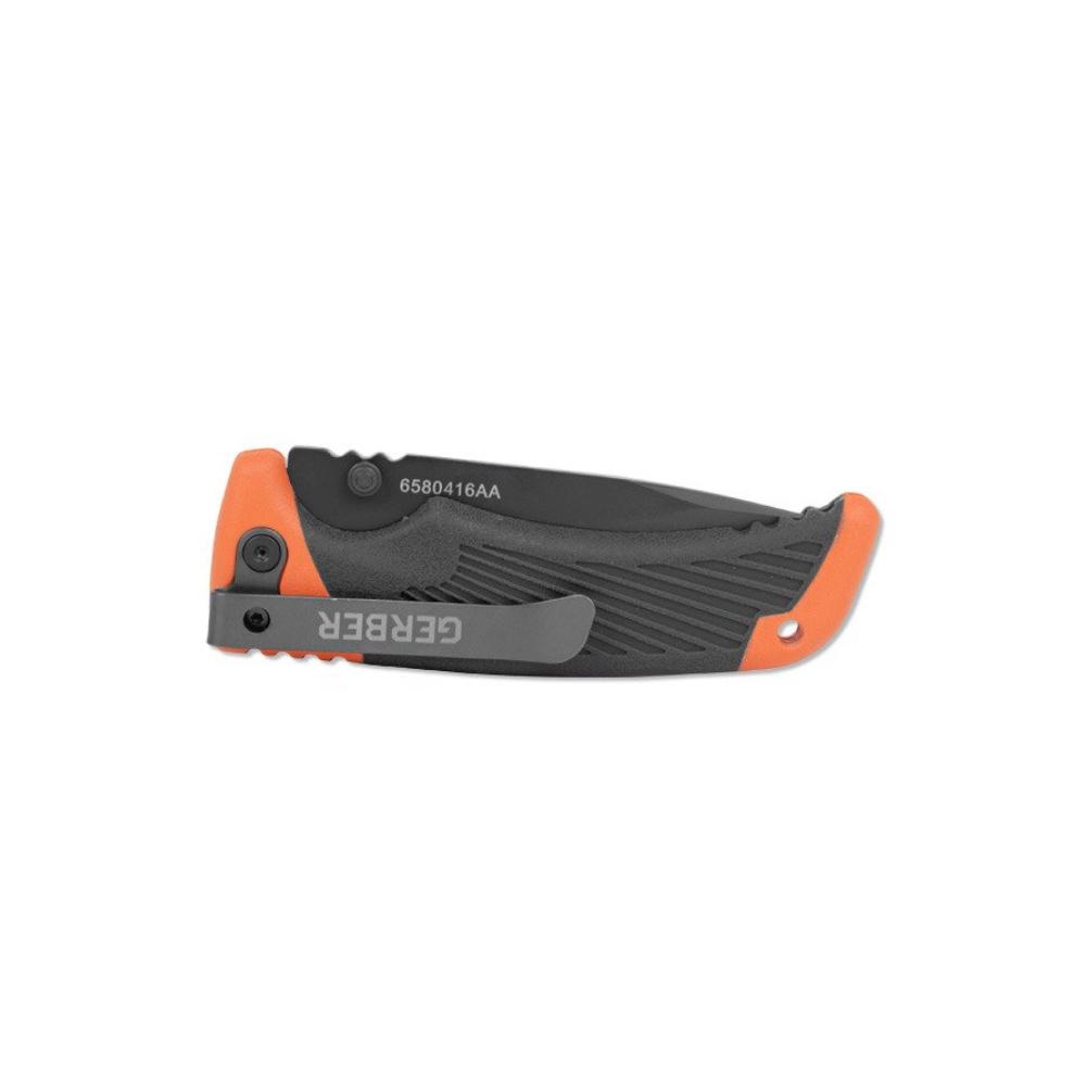 چاقو گربر مدل 114
