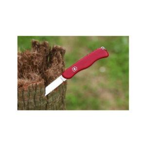 چاقو 5 کاره ویکتورینوکس مدل 0.8323