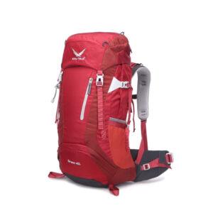 کوله پشتی کوهنوردی اسنوهاک مدل Sirwan