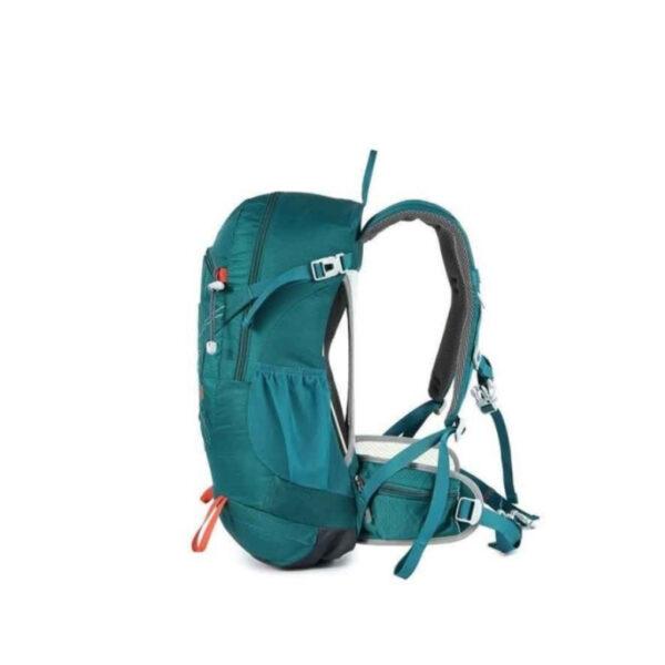 کوله پشتی کوهنوردی اسنوهاک 30 لیتری