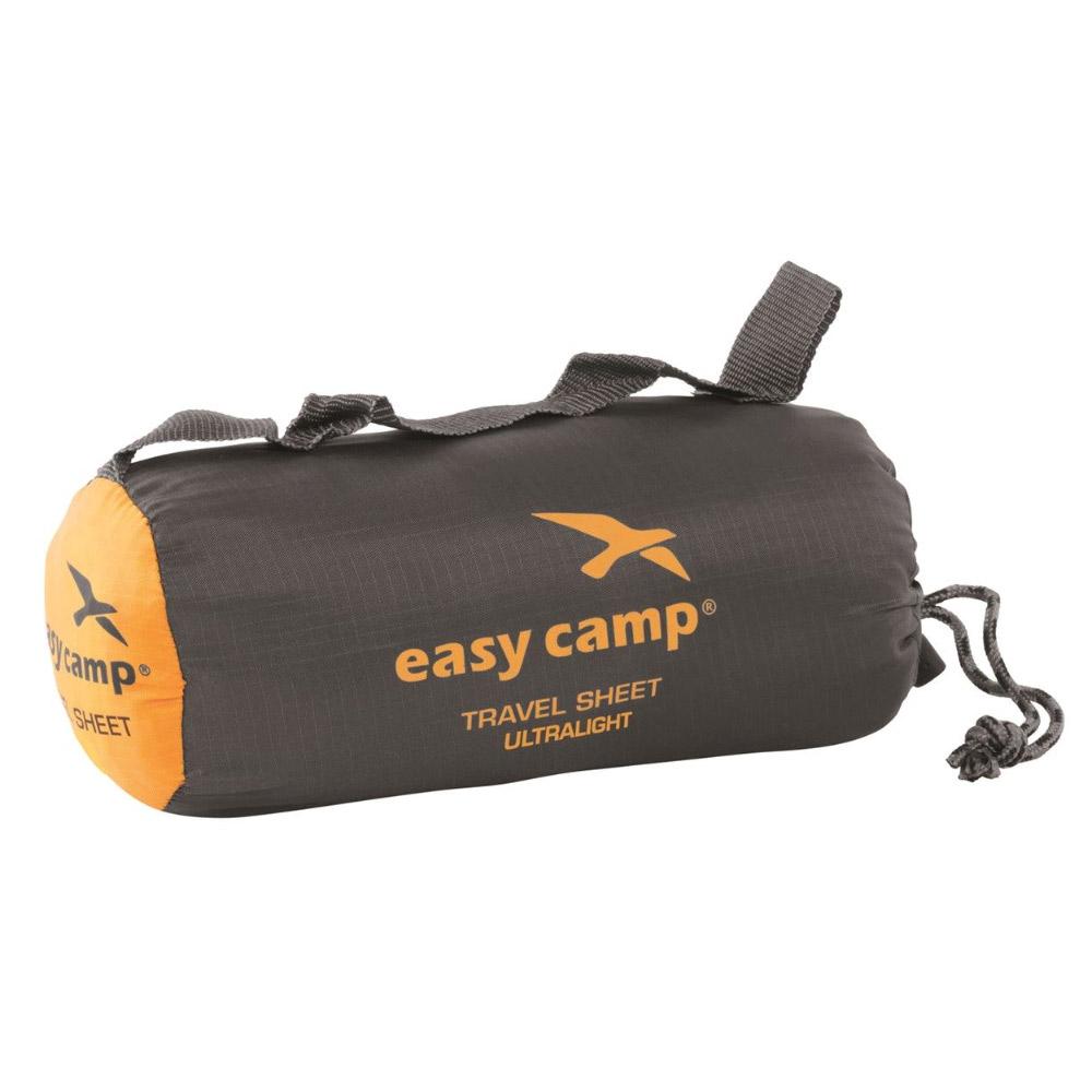 کاور کیسه خواب easycamp