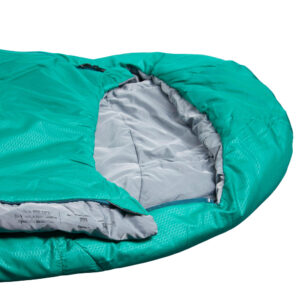 کیسه خواب کوهنوردی کچوا مدل فورکلاز