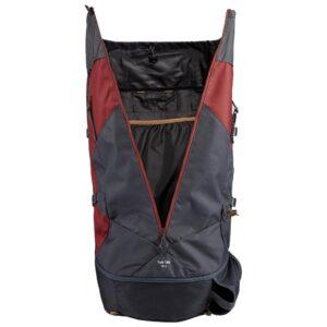 کوله پشتی کوهنوردی 70 لیتر دکتلون