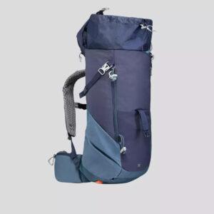 بهترین کوله پشتی کوهنوردی کچوا