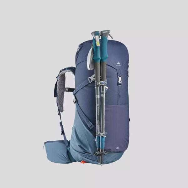 کوله پشتی کچوا 30 لیتری MH500