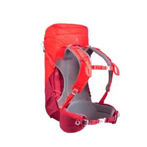 کوله پشتی کوهنوردی کچوا 20 لیتری MH500