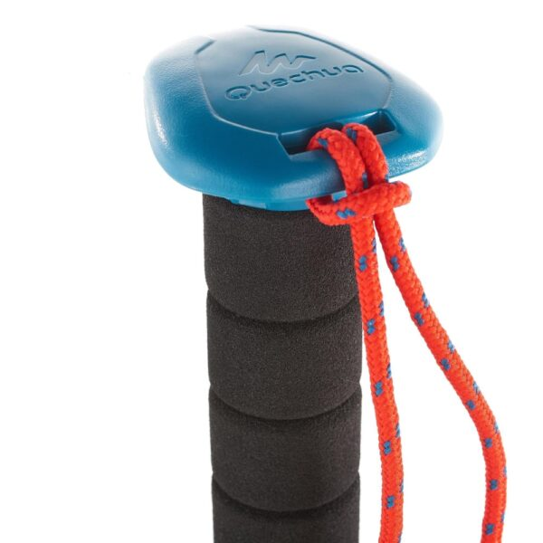 باتوم کوهنوردی با کیفیت