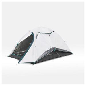 چادر کچوا دو نفره